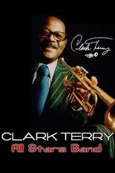 Clark Terry All Stars Band - New Morning Jazz Blues Festival Geneve Trailer