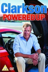 Clarkson: Powered Up Trailer