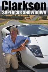 Clarkson: Supercar Showdown Trailer
