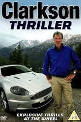 Clarkson: Thriller Trailer