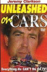 Clarkson: Unleashed on Cars Trailer