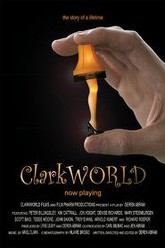 Clarkworld Trailer