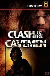 Clash of the Cave Men Trailer