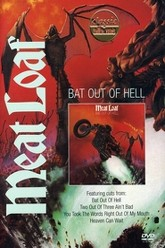 Classic Albums: Meat Loaf - Bat Out of Hell Trailer