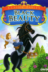 Classic Fables - Black Beauty Trailer