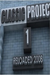 "Classic Project Vol 01 ""70s 80s 90s"" Reloaded 2008 Trailer"