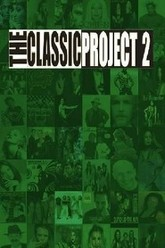 "Classic Project Vol 02 ""Pop eurodance 90s"" Trailer"