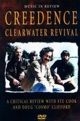 Classic Rock Productions - Music in Review : Creedence Clearwater Revival Trailer