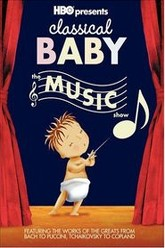 Classical Baby: The Music Show Trailer