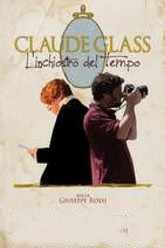 Claude Glass - L'inchiostro del tempo Trailer