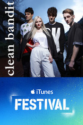 Clean Bandit - Live at iTunes Festival 2014 Trailer