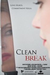 Clean Break Trailer