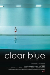 Clear Blue Trailer