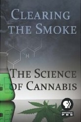Clearing the Smoke: The Science of Cannabis Trailer
