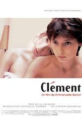 Clement Trailer