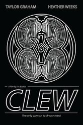Clew Trailer