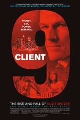 Client 9: The Rise and Fall of Eliot Spitzer Trailer