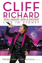 Cliff Richard Still Reelin And A-Rockin - Live At Sydney Opera House Trailer