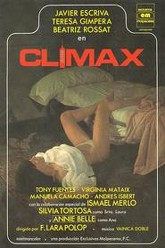 Climax Trailer