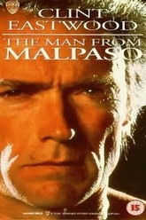 Clint Eastwood: The Man from Malpaso Trailer