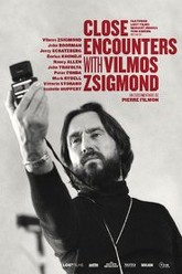 Close Encounters with Vilmos Zsigmond Trailer