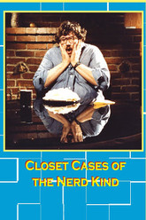 Closet Cases of the Nerd Kind Trailer