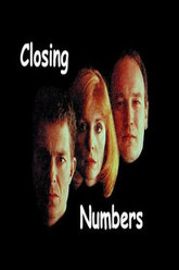 Closing Numbers Trailer