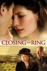 Closing the Ring Trailer