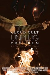 Cloud Cult Unplug: The Film - Live at the Southern Theater Trailer