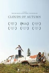 Clouds of Autumn Trailer