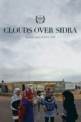 Clouds over Sidra Trailer