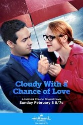 Cloudy With a Chance of Love Trailer