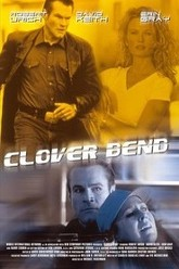 Clover Bend Trailer