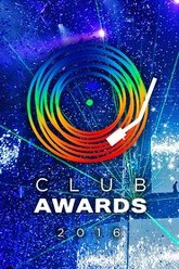 Club Awards 2016 Trailer