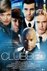 Clubbed Trailer