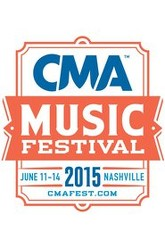 CMA Music Festival - Country's Night to Rock 2015 Trailer