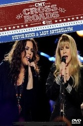 CMT Crossroads Lady Antebellum with Stevie Nicks Trailer