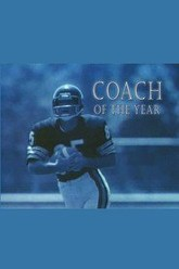 Coach of the Year Trailer