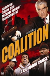 Coalition Trailer