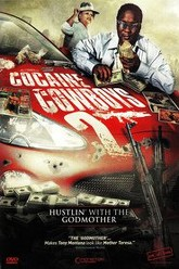 Cocaine Cowboys II: Hustlin' with the Godmother Trailer