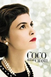 Coco Before Chanel Trailer