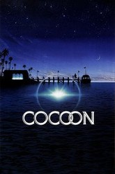 Cocoon Trailer
