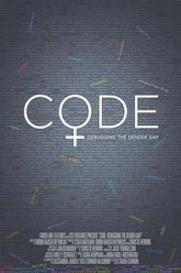 CODE: Debugging the Gender Gap Trailer