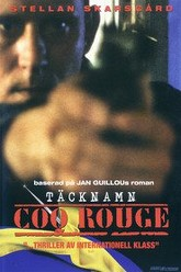 Code Name Coq Rouge Trailer