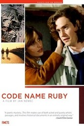 Code Name: Ruby Trailer