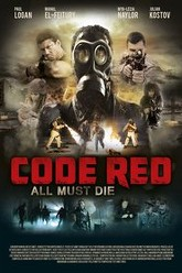 Code Red Trailer