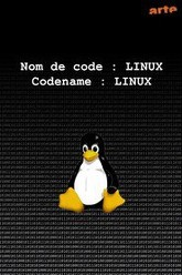 Codename: Linux Trailer