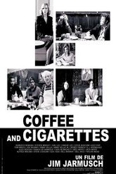 Coffee and Cigarettes III Trailer