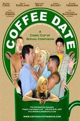 Coffee Date Trailer