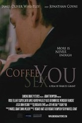 Coffee Sex You Trailer